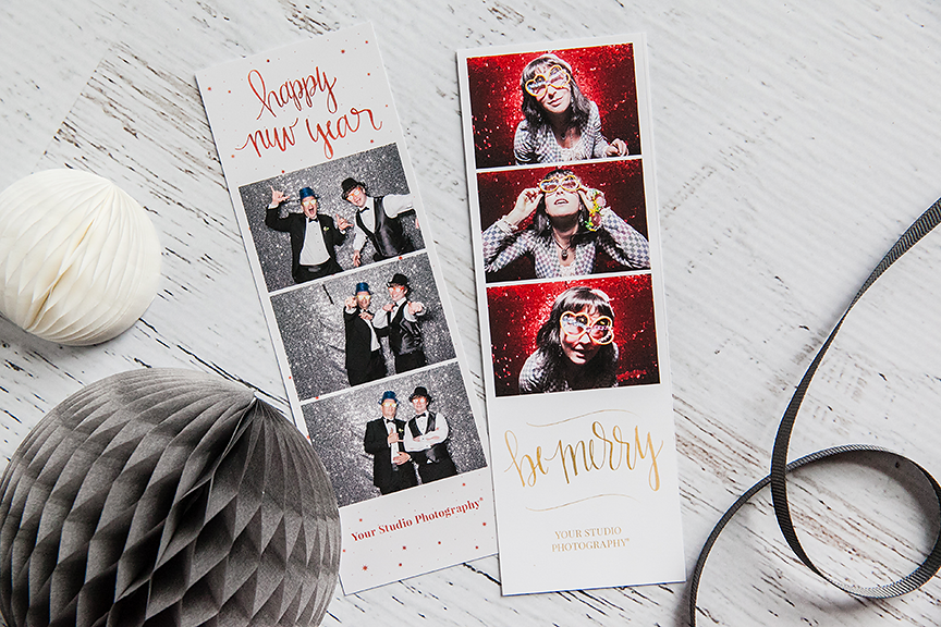 photo_booth_holiday_templates_082815_11.png