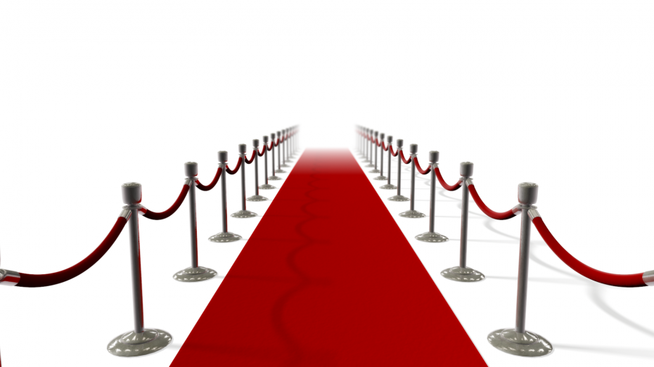 elegant-red-carpet-png-14.png