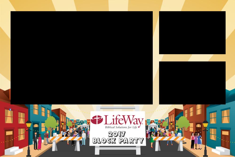 11-8-17 Lifeway.png