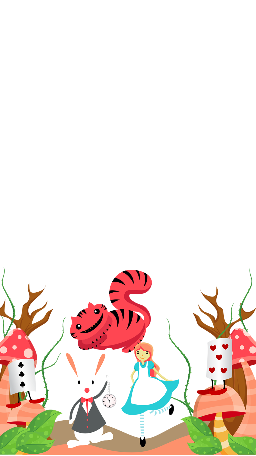 Alice in Wonderland Geofilter.png