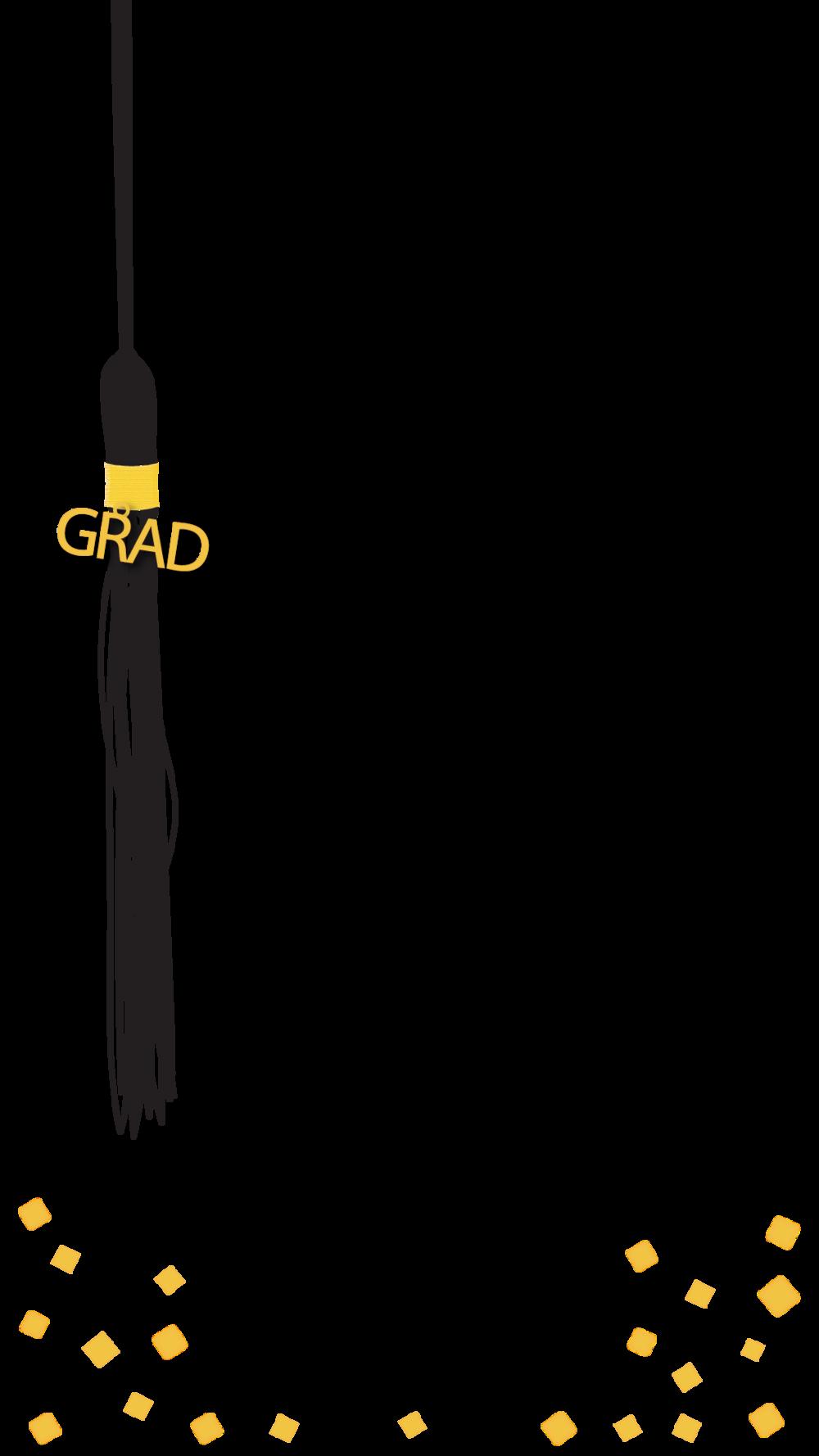 Grad Geofilter.png