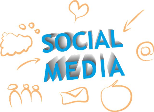 Social-Media-For-Online-Marketing.png