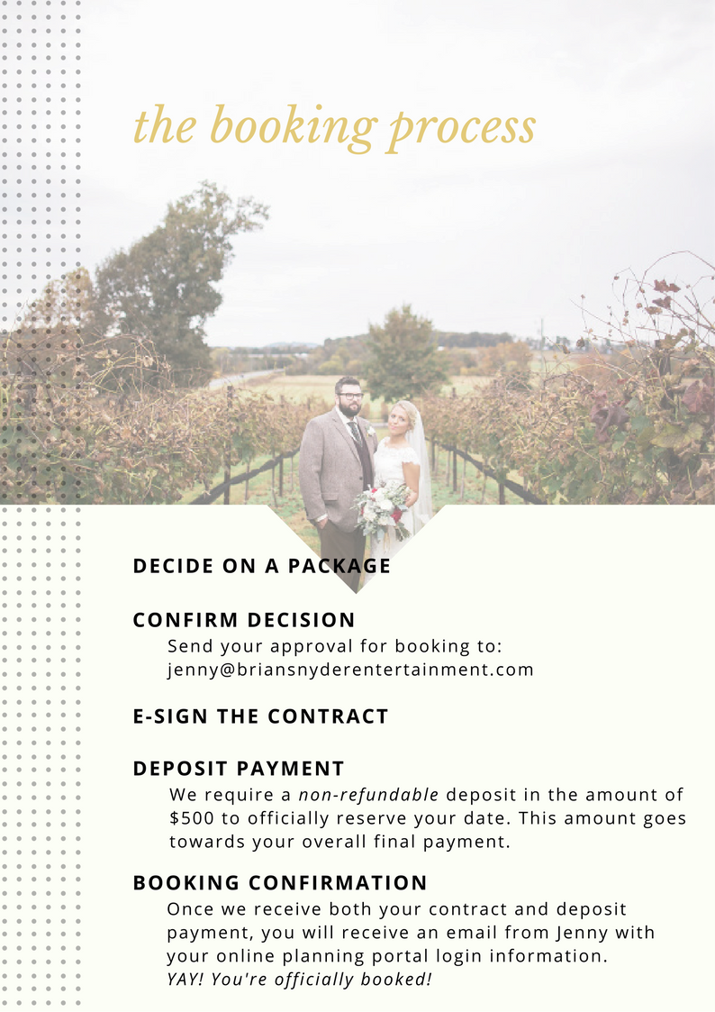 2018 Wedding PDF sans Pricing.png