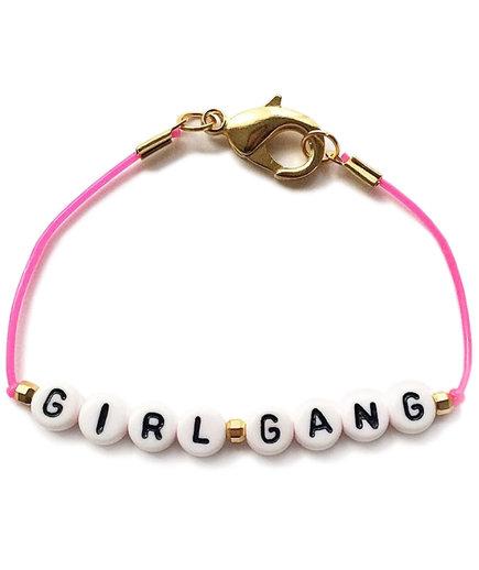 girl-gang-bracelet.jpg