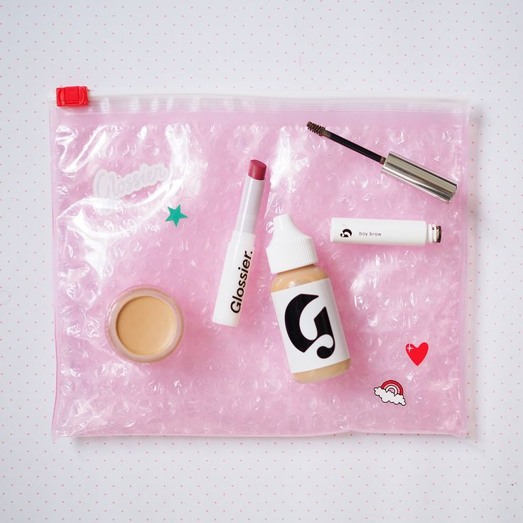 f2cbfaab2c74560f191932d4ca3de277--cosmetic-packaging-glossier-packaging.jpg