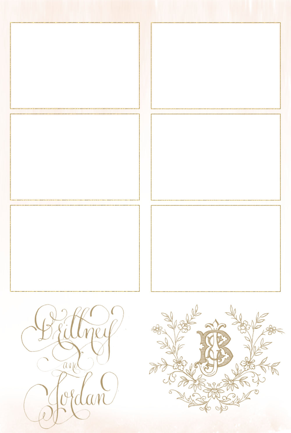 5-27-17 Cooper Steele Template.png