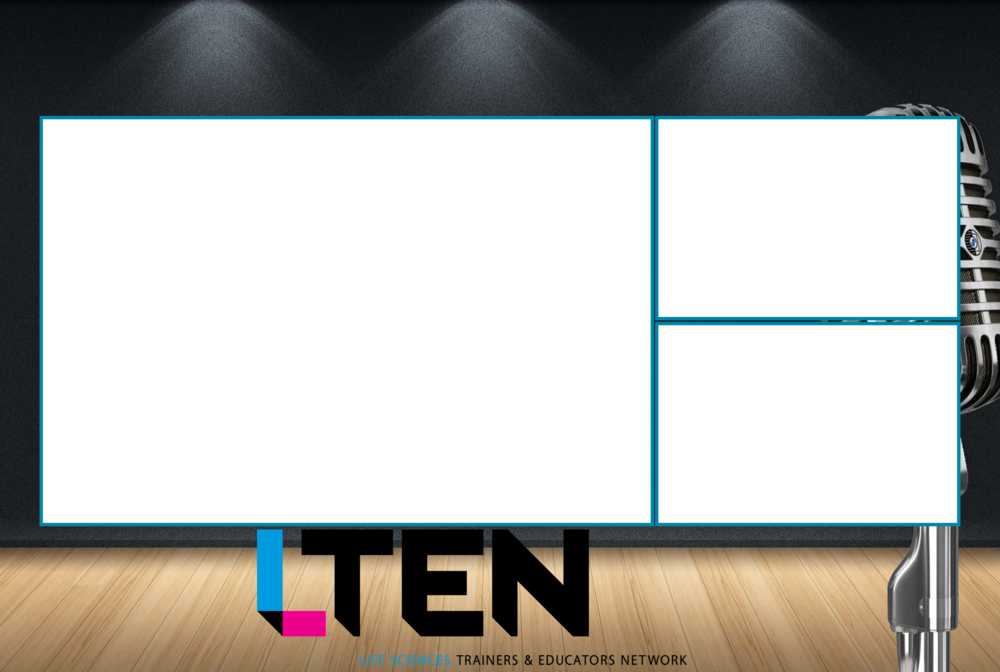 6-06-17 Recording Booth Template.png