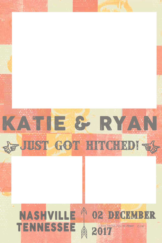 12-02-17 Katie Ryan.png