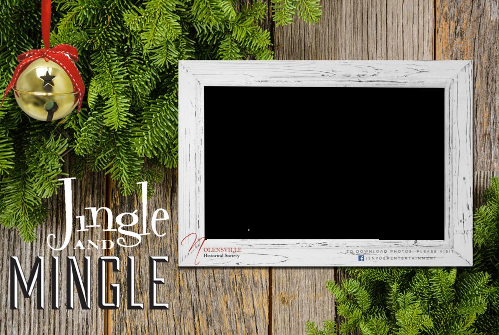 12-4-17 Jingle Mingle Template.png