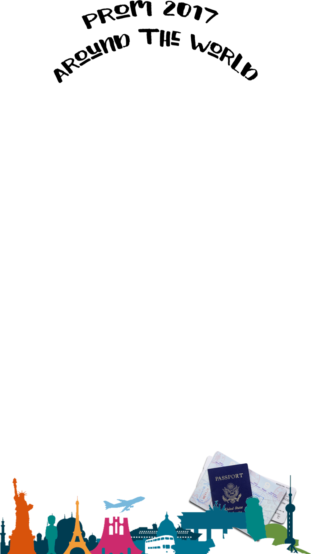 Prom 2017 Snapchat Geofilter Idea.png