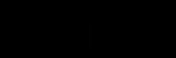 matt-and-nikki-logo-home.png