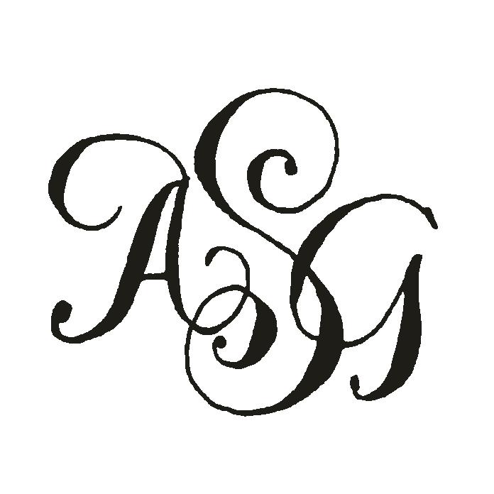 smock-beaumont-calligraphy-monogram.png