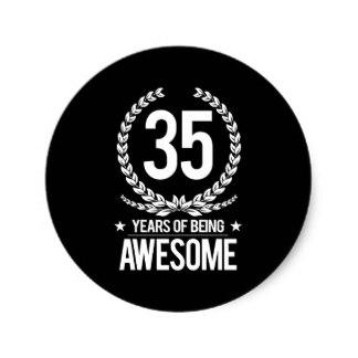 35th BIRTHDAY.jpg