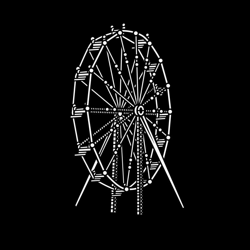 ferris wheel.png