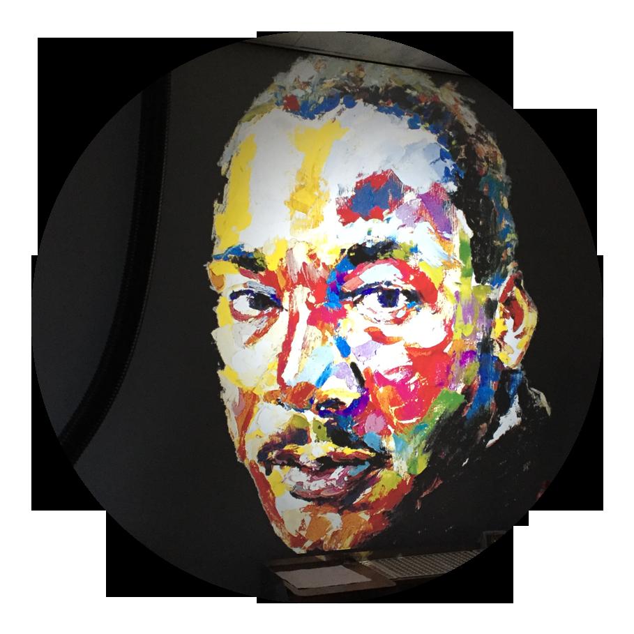 MLK Jr Gobo.png