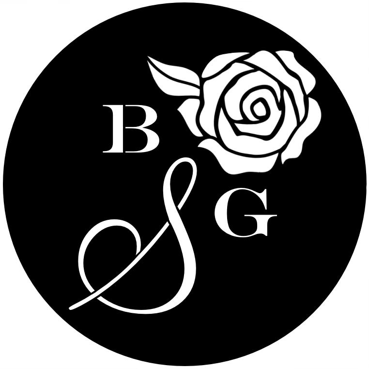 Rose Monogram.png