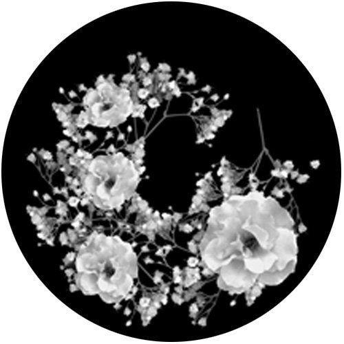 Vintage Floral.jpg