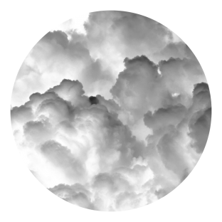 Cloudy Gobo.png