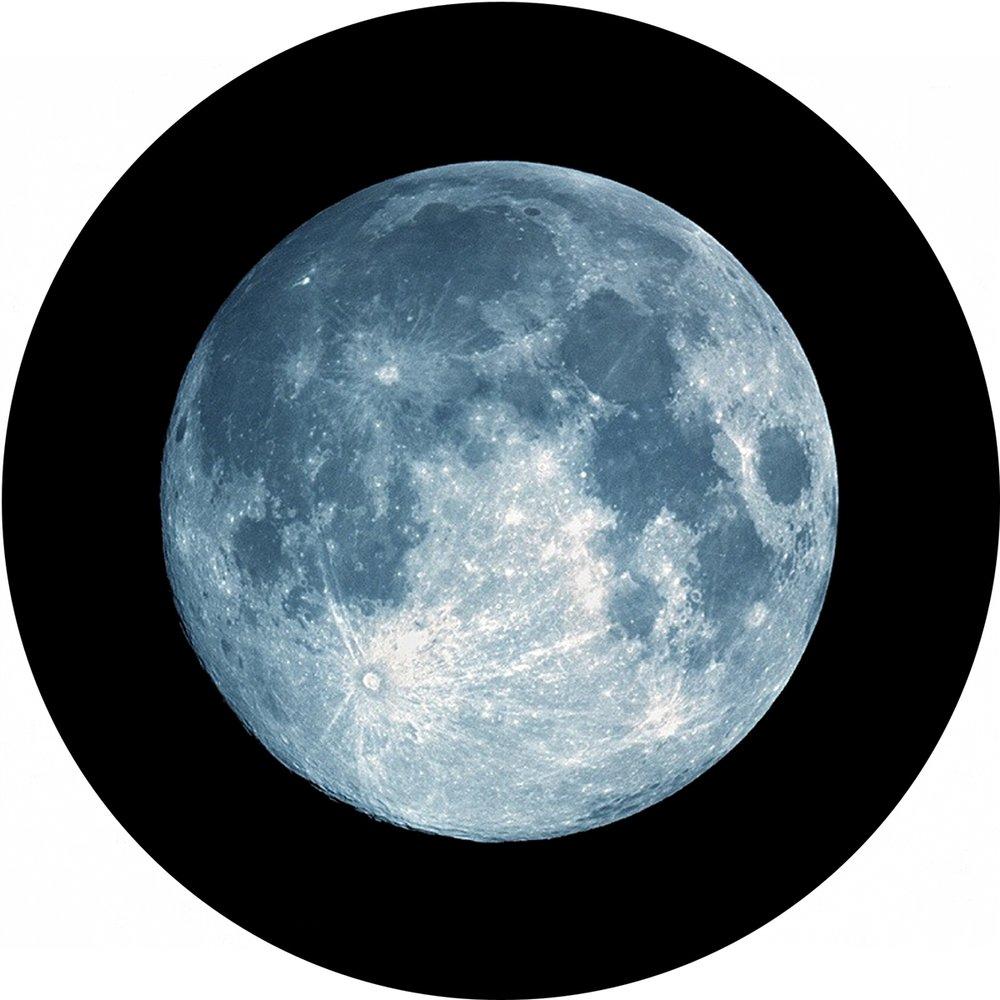 Colorful Moon Gobo.jpg