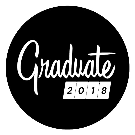 Graduate w Custom Year.png
