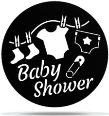 Baby Shower1.png