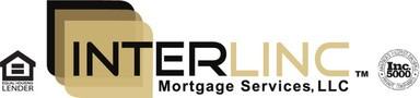 Interlinc logo - Equal Housing.jpg