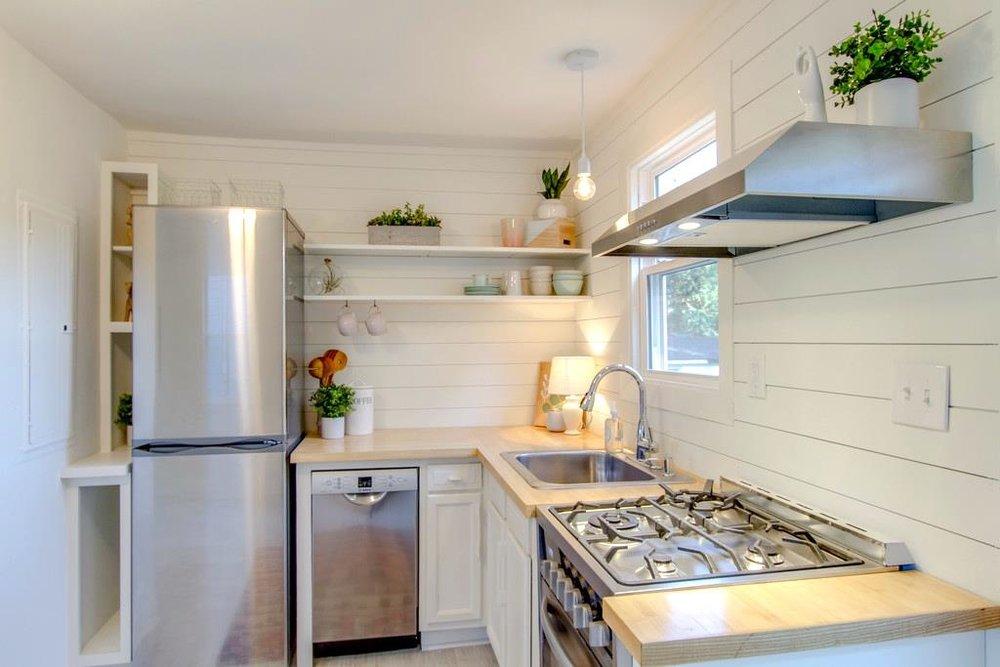 Kitchen Applianes Idea.jpg