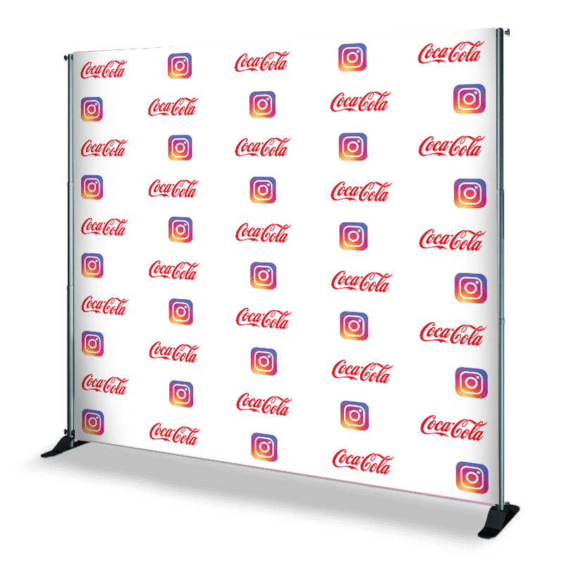 cocacola-instagram-stepandrepeat__82619.1491835401.png