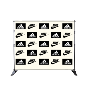step-repeat-banner-stand-02.png