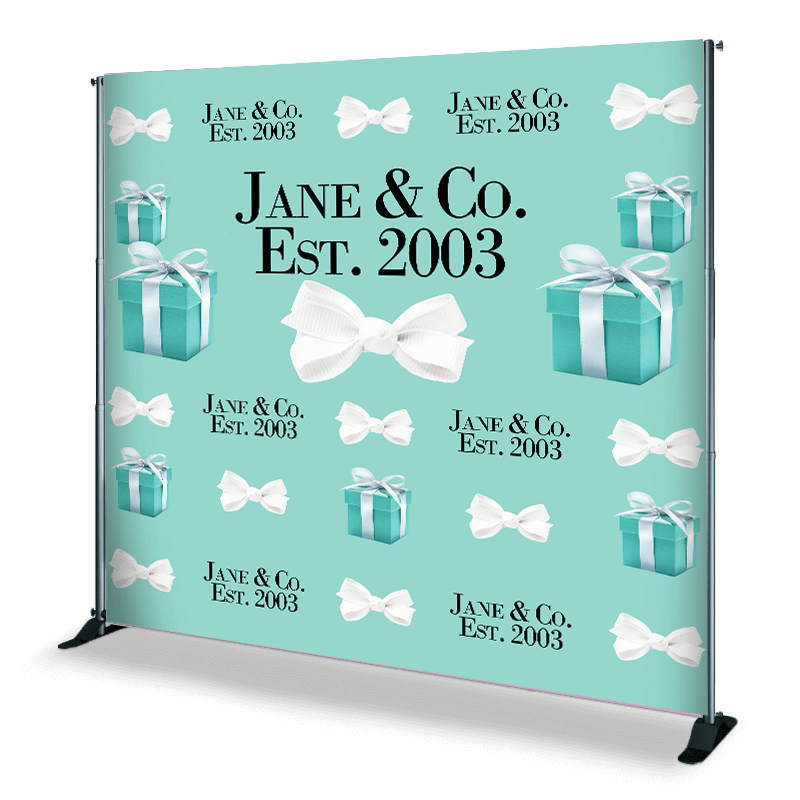 Janeandco_stepandrepeat_tiffanyblue__35412.1491835158.png