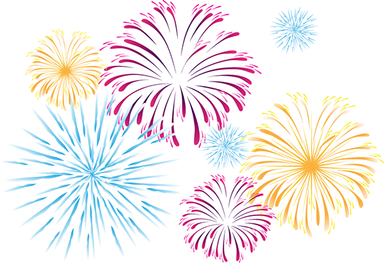 fireworks_PNG15655.png