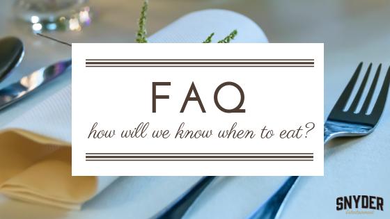 FAQ2Blog.png