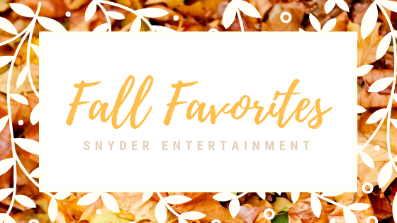 Fall Favorites.png
