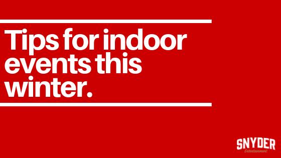 indoor events.png