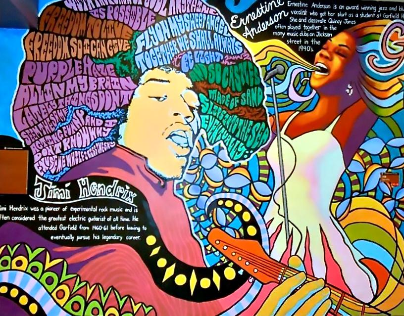 Jimi Hendrix Garfield Mural.jpg