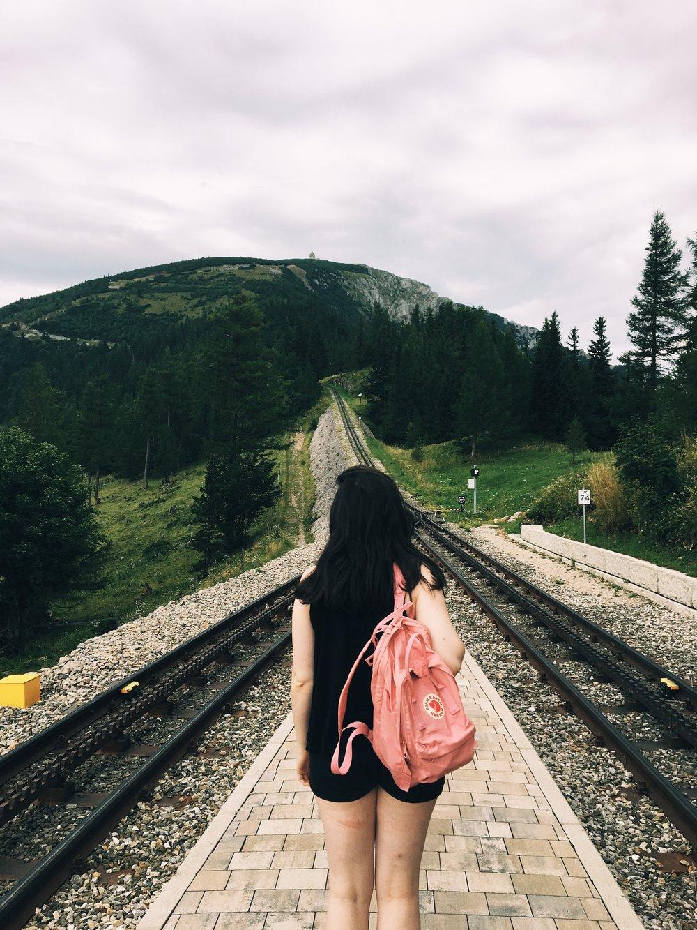 train tracks kanken.JPG