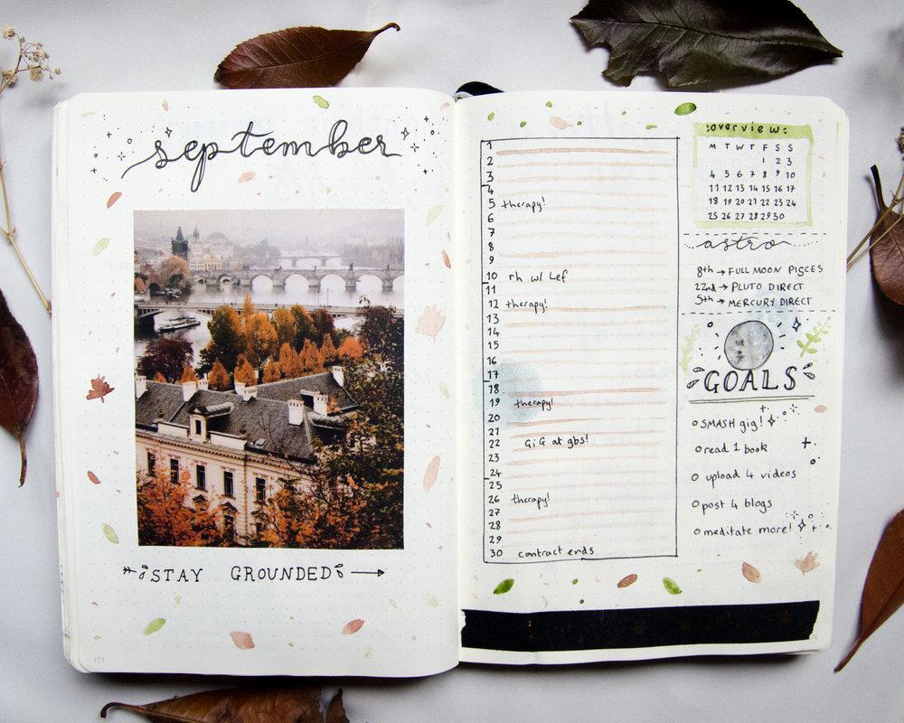 sept monthly spread.jpg