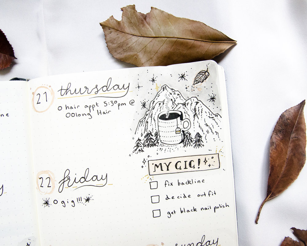 bujo coffee illustration.jpg