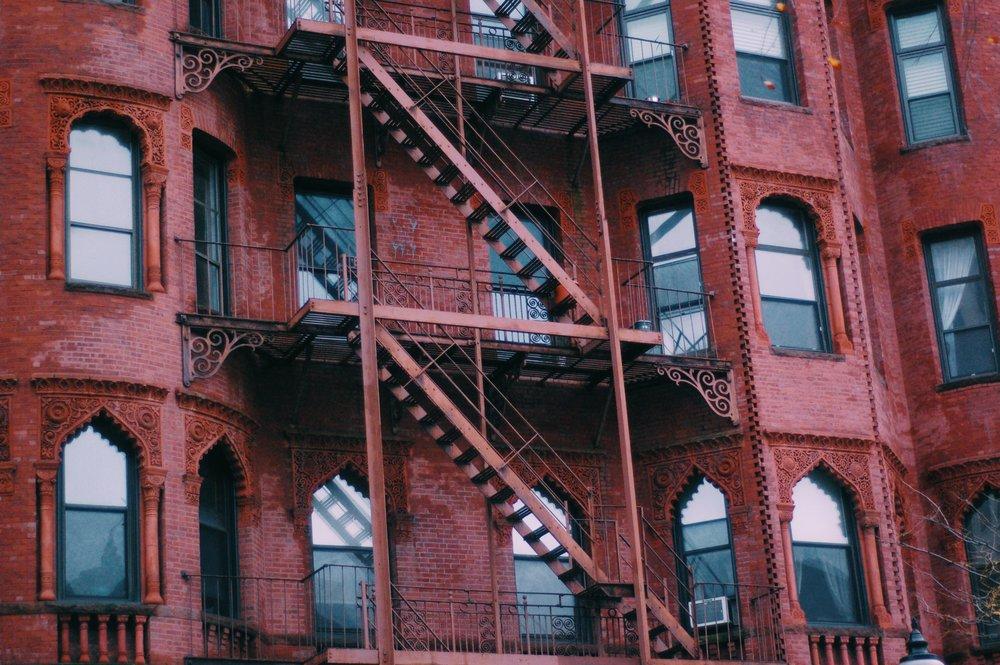 boston-windows-fire-escapes.JPG