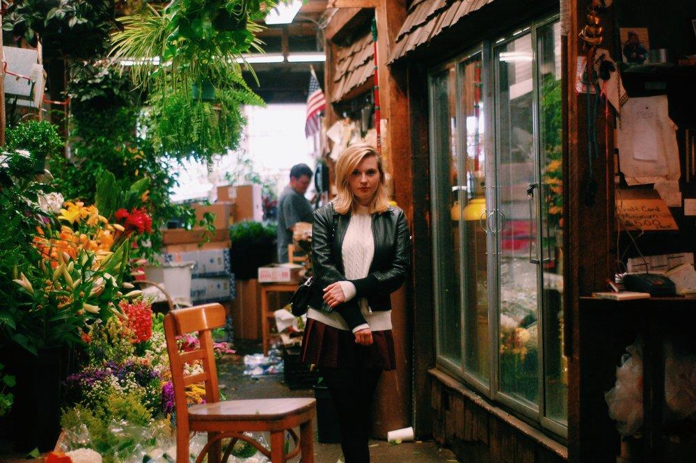 the-botanic-store.JPG