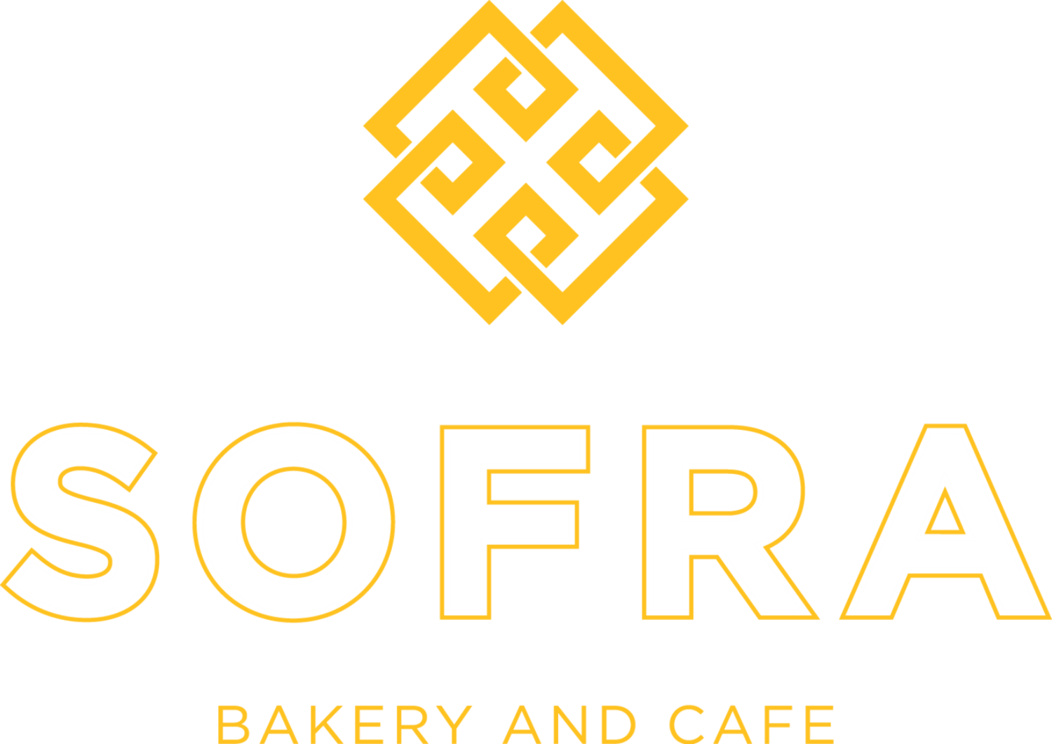 Sofra Bakery & Cafe