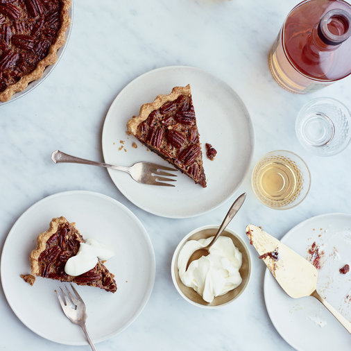 brown-butter-pecan-pie-with-espresso-dates-xl-recipe1116.jpg