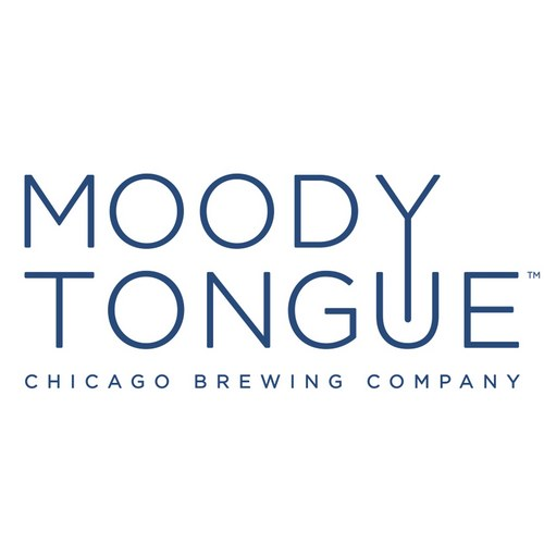 Moody-Tongue-Brewing.jpg