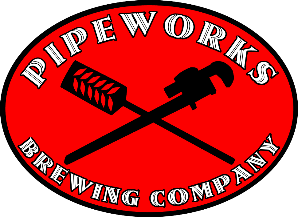 pipeworks.png