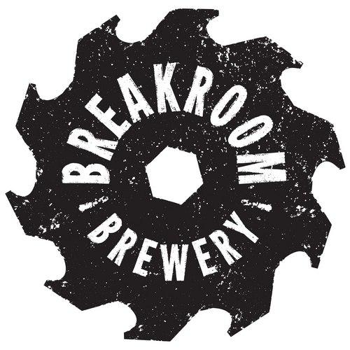 BreakRoom-Brewery.jpg