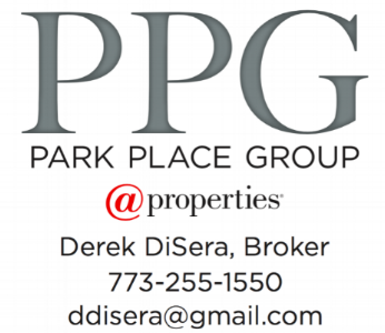 Title Sponsor_PPG Sponsor 2016.png