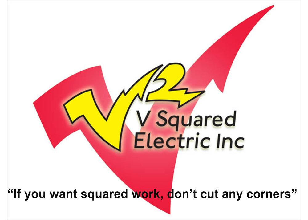 VSquaredElectric.jpg