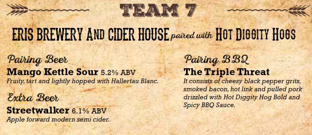 Team7_ErisBreweryCider_HotDiggityHogBBQ.png