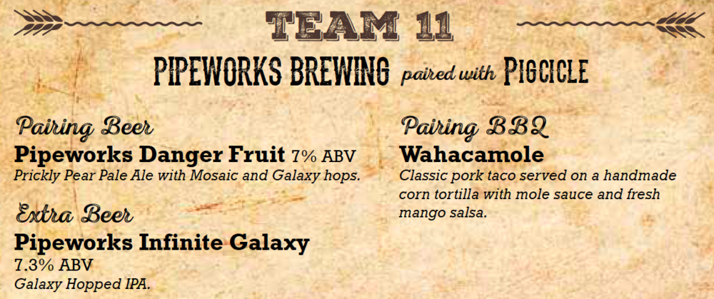 Team11_PipeworksBrewing_Pigcicle.png
