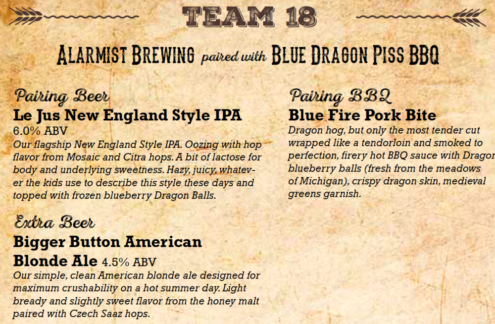 Team18_AlarmistBrewing_BlueDragonPissBBQ.png